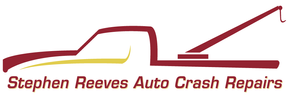 Stephen Reeves Auto Crash Repairs